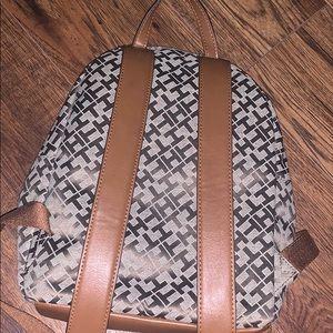 Tommy Hilfiger Bags - Mini Tommy Hilfiger backpack